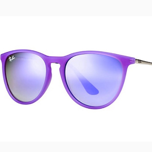 56eff686af7b0 M 5b96f9d4baebf6466022c6bd. Other Accessories you may like. Kids Ray Ban  aviator sunglasses. Kids Ray Ban aviator sunglasses